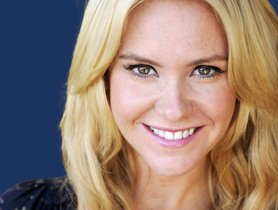 Our lastest Masterlink podcast with Laura Evans out now